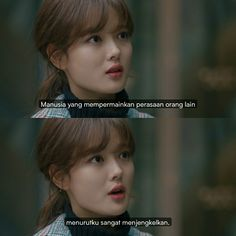 #Kutipan #Quote #Motivasi #KpopQuotes K Quotes, Rain Quotes, Quotes Lucu, Text Quotes, Film Quotes, People Quotes, Korea Quotes, Quotes Drama Korea, Memes Funny Faces