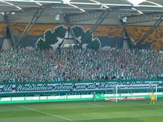 Rapid Wien - Celtic Glasgow Futbaltour.sk #futbal #fotbal #football #rapid #wien #glasgow #celtic Glasgow, Celtic, Soccer, Football, Sports, Life, Hs Football, Hs Football, Hs Sports