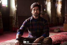 Haider Movie Stills & Dialogue Written Pictures, Photos & Wallpapers 6