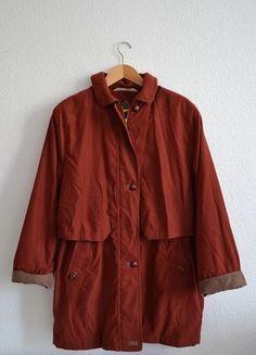 Kup mój przedmiot na #vintedpl http://www.vinted.pl/damska-odziez/kurtki/10384279-cieply-plaszczyk-marksspencer