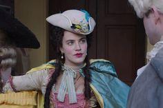 440 Best Harlots Hulu Ideas In 2021 Harlot Harlots Hulu Jessica Brown Findlay