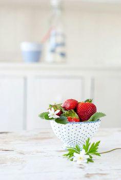 Berry nice indeed.