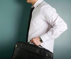 Como sobreviver a um período sem emprego