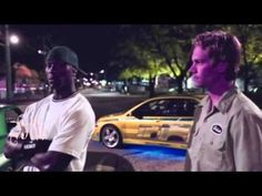 "▶ (NEW) Tyrese - ""My Best Friend"" - (Paul Walker Tribute Song) Ft Ludacris & The Roots **2013** RIP -  YouTube  Such a wonderfulan. Rest in paradise."