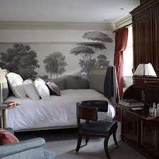 etched Arcadia mural - Google Search