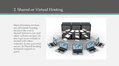 Shared web hosting services with cPanel PHP MySQL at cheap and affordable pric - - Choose the Best Website Hosting with uptime. The best security that no one can hack to your hosting - Cheap Hosting, Site Hosting, Domain Hosting, Coaching, Virtual Private Server, Back Up, Data Backup, Binder