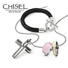 @chiseljewelry