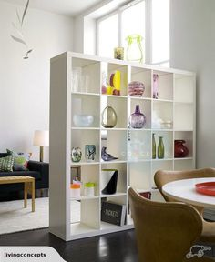 ikea kallax expedit book case shelving cube 2x4 kids playroom pinterest shelving cubes. Black Bedroom Furniture Sets. Home Design Ideas