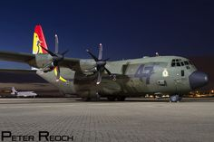 https://flic.kr/p/NgjiKM | ZH880 / Royal Air Force / C-130J Hercules | Adorned in special markings to celebrate 47 Squadron's centenary, this C-130J Hercules is seen here at RAF Northolt for a charity photoshoot.  Canon 7D Canon 24-105 L