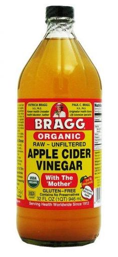how to take acv before meals