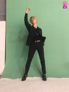 RUN BTS! 2017 - Eps 29 Behind the scene 1/11