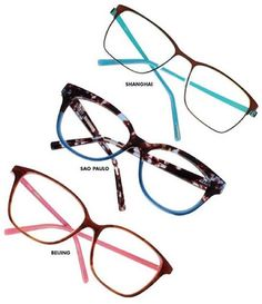 1dfc02d1bf Modo Eyewear launches Eco UL certified as 95 percent recycled eyewear with  sustainability and social responsibility as its main commitments.