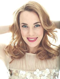Laura Main, Call the Midwife