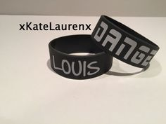 Hey, I found this really awesome Etsy listing at https://www.etsy.com/pt/listing/215245587/one-direction-steal-my-girl-louis