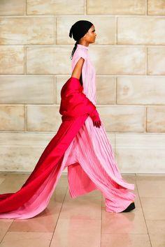 Bergdorf Goodman, Big Fashion, New York Fashion, Fashion Show, Fashion Trends, Fashion 2018, Marc Jacobs, Perry Ellis, Mary Janes