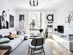 Gorgeous 75 Stunning Scandinavian Living Room Decorating Ideas https://wholiving.com/75-stunning-scandinavian-living-room-decorating-ideas