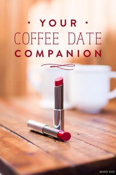 Don't leave the house without True Dimensions® Lipstick by your side! Infused with advanced skin care ingredients, the formula smooths the appearance of fine lines and helps lips look fuller. | Mary Kay
