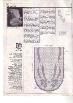 PUNTO RAMA 165 - gisela sousa - Picasa Web Albums