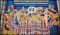 10 porunci ale poporului Român dintr-un ziar din 5 Octombrie 1930 - » Glasul Românilor de Pretutindeni Romania, Ale, Painting, Ale Beer, Painting Art, Paintings, Painted Canvas, Drawings, Ales