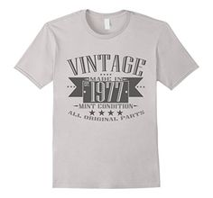 06e0c82ed 12 Best Billy the Kid T-Shirts images | Lincoln, American frontier ...