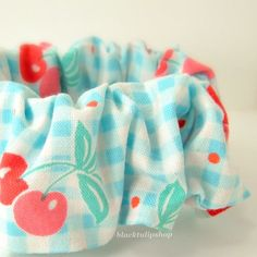 1000 images about i loooveee scrunchies on
