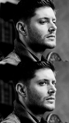 Jensen AcklesYou can find Jensen ackles and more on our website.