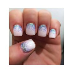 Time to get your #nails done! #manicure #springnails #spring2016 #nailgoals