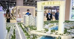 Meydan raises Dh1 billionn to get projects moving ahead of Expo 2020 | WHITE SAND REAL ESTATE MANAGEMENT LLC | Pulse | LinkedIn