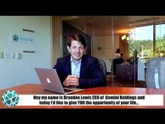 How To Make Money Online In 2017 -  Fastest Ways To Make $850 Per Hour S...