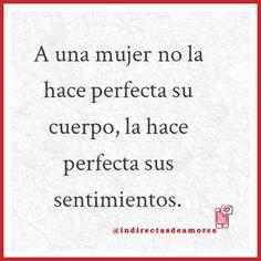 #indirectas #frases #frasesdeamor #amor
