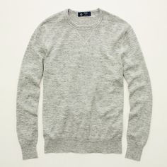 $ 46.50 Factory Cotton Sweatshirt