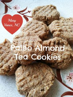 Real Food Grain Free Cookie Roundup December 20, 2013 By Caitlin Weeks Leave a Comment Real Food Grain Free Cookie Roundup