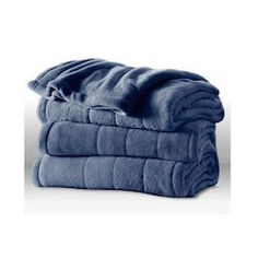 Best Electric Heat Blankets Reviews [FIND THE BEST ONE FOR YOU]