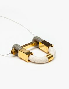 Softcore Necklace