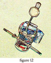 Easy to Make Catapult- Fantastic Soda Can Design      http://spaghettiboxkids.com/blog/easy-to-make-catapult-fantastic-soda-can-design/