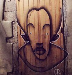 Nikon d800 Iphone 7 plus David Magalhaes photographe barcelone _______________________________________________________  #nikon #photo #picture #art #photographe #reflection #black #picoftheday #picture  #france #urban #instagood #talent #pictureoftheday #life #ombre #streetlife #lifestyle #streetlife #beach #hotel #graffiti #barcelona #espagne #graff #plane #barcelone #architecture…