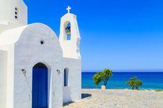 Church for Ceremony St Nicholas Chapel Kato, Paphos