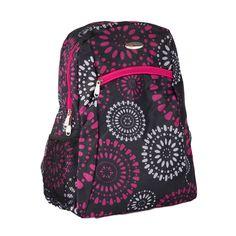 Benzi hátizsák - BENZI, BOSSANA - Etáska - minőségi táska webáruház hatalmas választékkal Vera Bradley Backpack, Backpacks, Bags, Fashion, Handbags, Moda, Fashion Styles, Backpack, Fashion Illustrations