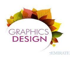 Female Graphic Designer  Jobs In Dubai    Graphic