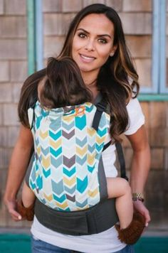 Find the best baby carrier or baby sling for your newborn or baby. Safe, comfortable, beautiful baby carriers and baby slings to suit you & your baby's needs. Ergonomic Baby Carrier, Best Baby Carrier, Baby Sling, Baby Wraps, Traveling With Baby, Baby Wearing, Baby Fever, Baby Boy, Jasper