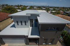 Roofer Kagaru Qld 4285 - http://brisbaneroofing.services/roofing-company/roofer-kagaru-qld-4285/