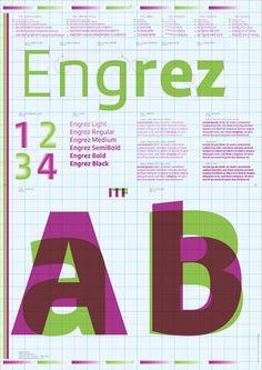Engrez-Sans & Kohinoor: nur noch heute 50% Rabatt :)