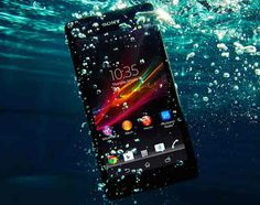 What Does It Mean for an Electronic Device to Be Waterproof? - LEKULE BLOG