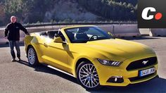 2016  FORD GT  MUSTANG