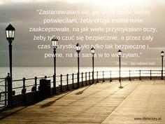 #lifefactory, #bezpieczeństwo