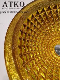 glass basin Shower Basin, Shower Mirror, Marble Mosaic, Mosaic Tiles, Glass Basin, Bathroom Accessories, Faucet, Stone, Design