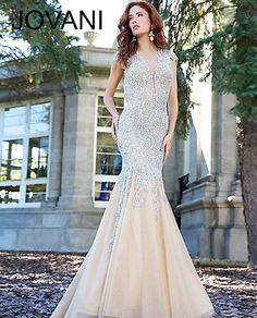 Jovani Pageant Dresses 2015