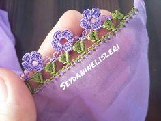 56 Likes 0 Comments Hayırlı cumala 56 Li Tiffany Jewelry, Opal Jewelry, Loom Patterns, Baby Knitting Patterns, Crochet Patterns, Double Crochet, Crochet Lace, Maquillaje Halloween Tutorial, Youtube Kanal