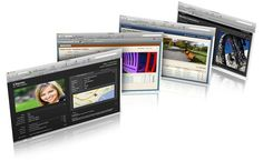 FileMaker Pro 12 Adds New 'Starter Solutions' and Broadens iOS Integration