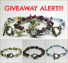Visit my Facebook page to WIN  https://www.facebook.com/RaeosunshinePets  #giveaway #free #win #contest #slytherin